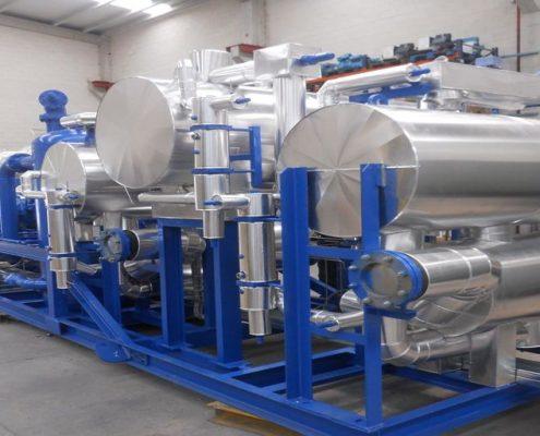 refrigeracion-industrial-servicio-cofrico