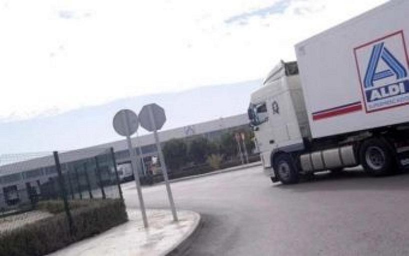 refrigeracion-plataforma-logistica-aldi-san-isidro