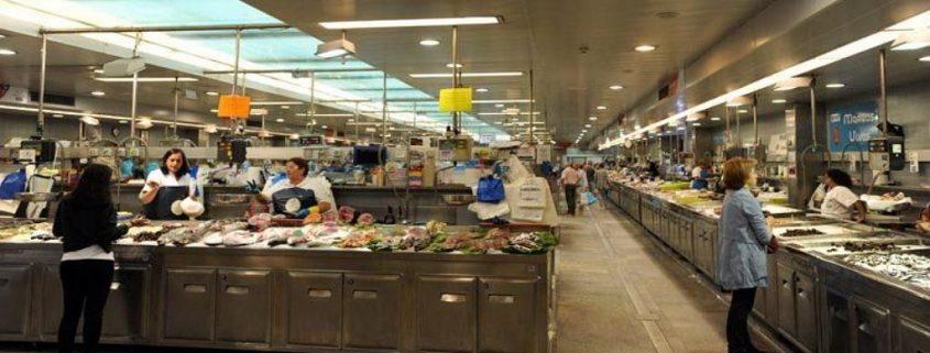 refrigeracion-plaza-lugo-interior