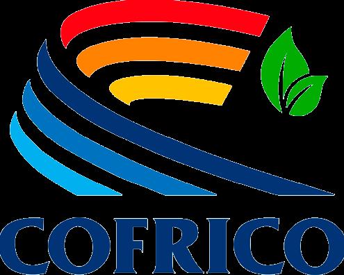 logo-cofrico