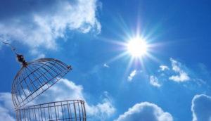 impuesto al sol