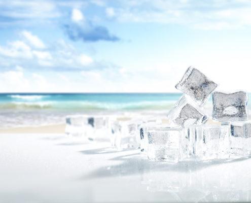 Refrigeración y eficiencia energética