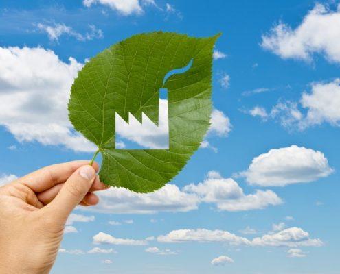 Frio Industrial y Eficiencia Energetica