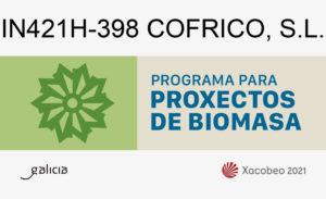 cofrico-biomasa