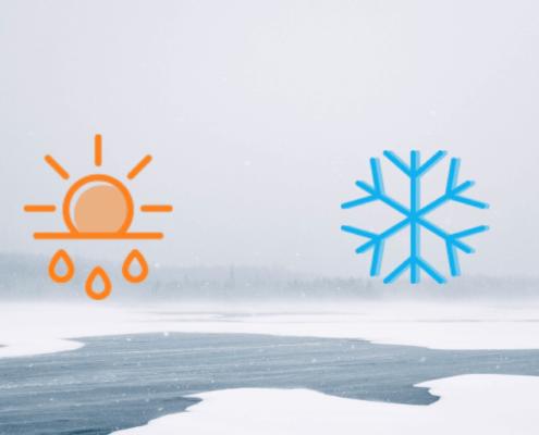 feria climatizacion refrigeracion 2019