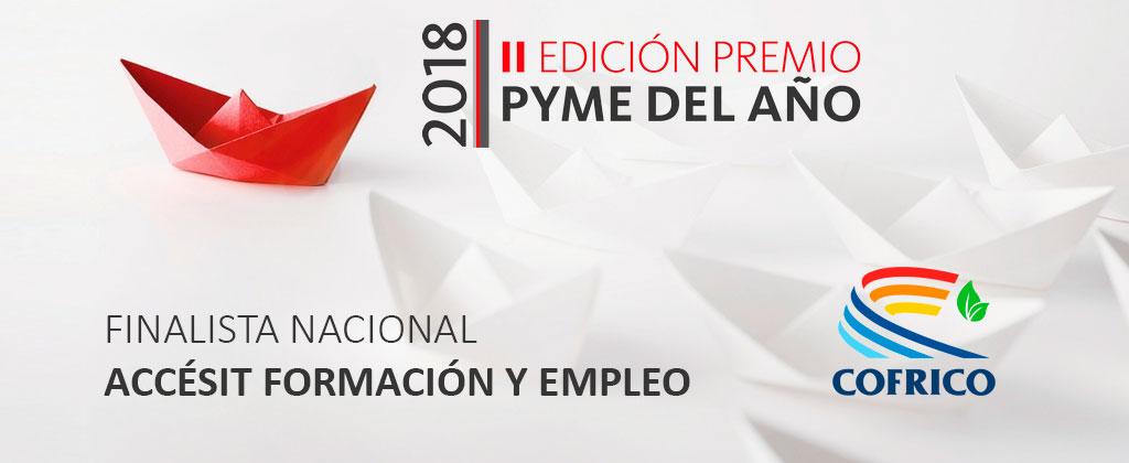 premios-pyme-cofrico