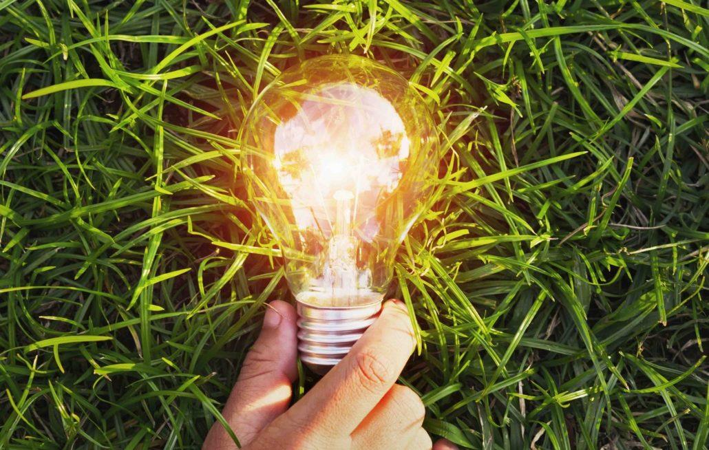 Ayudas Eficiencia Energetica 2019 Sector Industrial