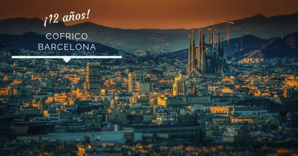 cofrico-barcelona-refrigeracion-climatizacion-10-anos-experiencia