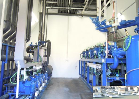 instalación-co2-cofrico-sant-adria-alcampo
