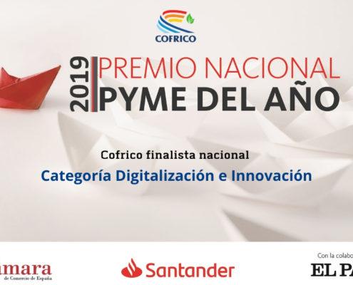 premios mejor pyme