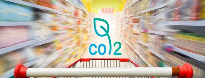 co2 en refrigeracion comercial