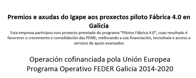Piloto_4_0