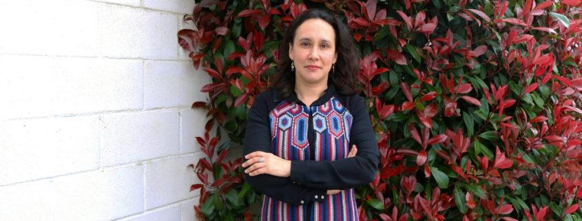Entrevista_Eliana