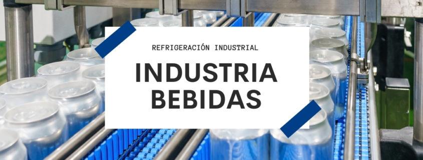 refrigeracion-industria-bebidas