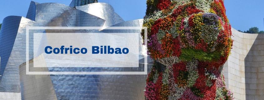 Cofrico Bilbao