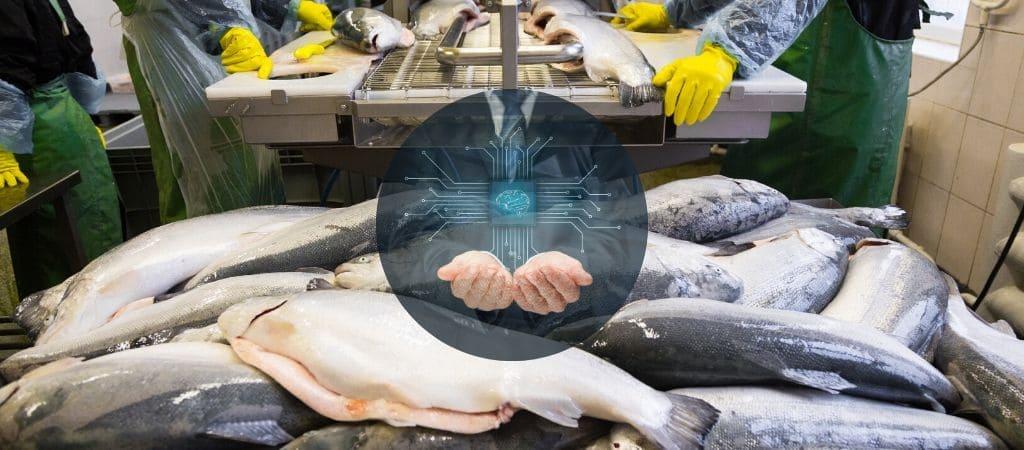 informe industria 4.0 pesquera mantenimiento predictivo