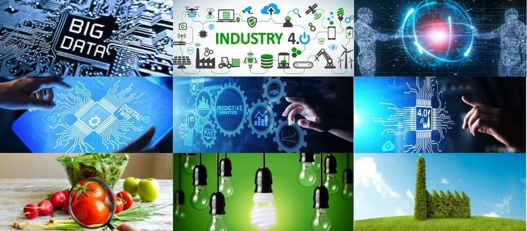 informe ayudas industria 4.0 cantabria