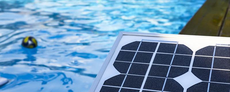 climatizacion piscinas energia solar