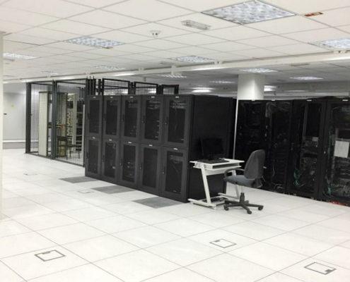 refrigeracion del centro de datos refrigeracion cpd